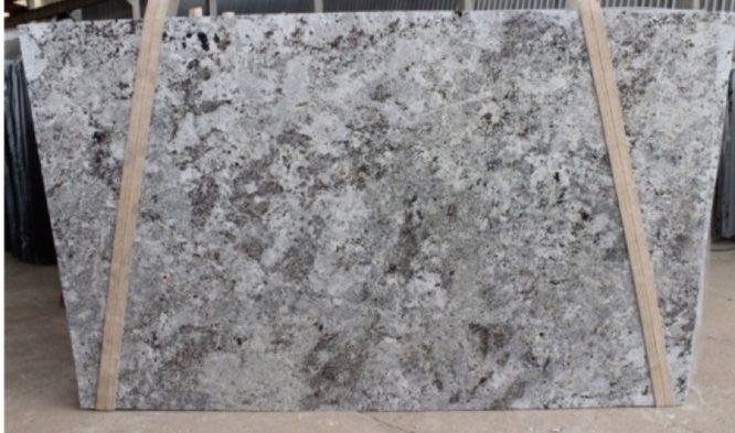 nhung-mau-hoa-van-da-granite-dep-nhat-2018-2