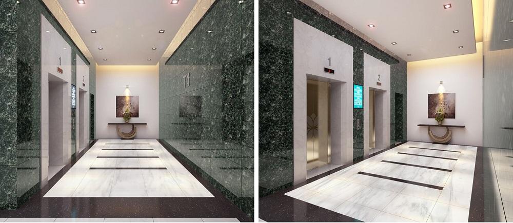 chon-da-granite-theo-phong-thuy-cho-nguoi-menh-thuy3