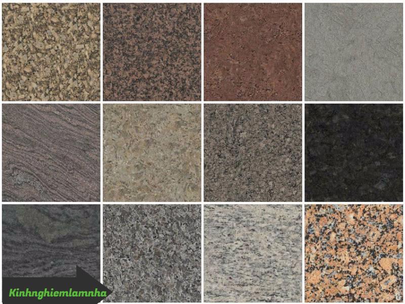 chon-da-granite-theo-phong-thuy-cho-nguoi-menh-thuy5