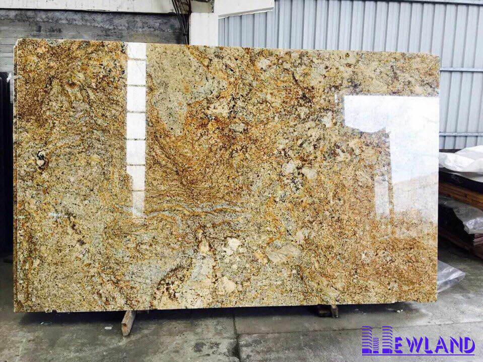 da-marble-vang-sang-trong-den-tung-milimet-cho-ngoi-nha-ban-1