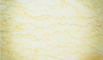 Đá marble vàng – sang trọng đến từng milimet cho ngôi nhà bạn