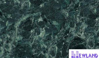 Đá marble xanh- màu đá tự nhiên có sức hút đến lạ