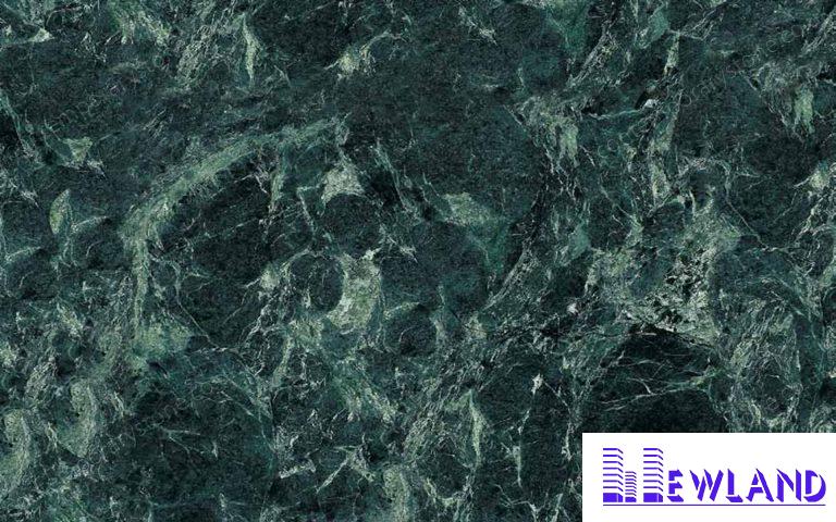 da-marble-xanh-ma-da-tu-nhien-co-suc-hut-den-la-3