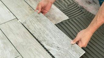 Các bước thi công đá granite nhanh, chuẩn và đem lại hiệu quả cao