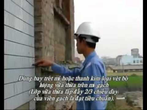 huong-dan-chi-tiet-ky-thuat-op-gach-inax-1