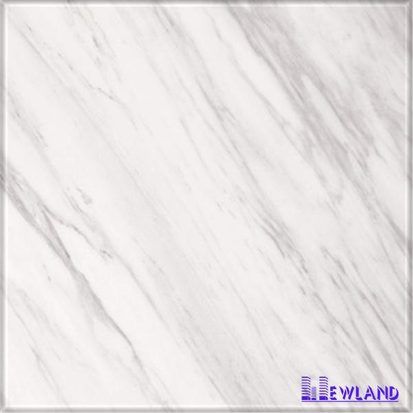 nhung-mau-da-marble-trang-dep-xuat-than-cho-ngoi-nha-2