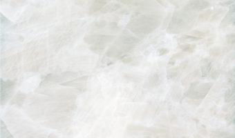 Những mẫu đá marble trắng đẹp xuất thần cho ngôi nhà