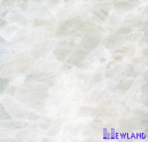 nhung-mau-da-marble-trang-dep-xuat-than-cho-ngoi-nha-3