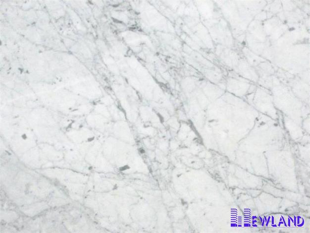nhung-mau-da-marble-trang-dep-xuat-than-cho-ngoi-nha