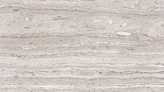 Những mẫu đá marble vân gỗ đẹp tựa gỗ thật