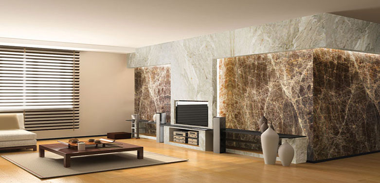Gạch đá Granite