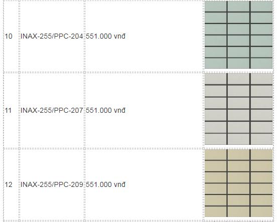 tong-quan-vBáo giá gạch Inax và những điều có thể bạn chưa biết về chúng-003e-gia-gach-inax-co-the-ban-chua-biet-004