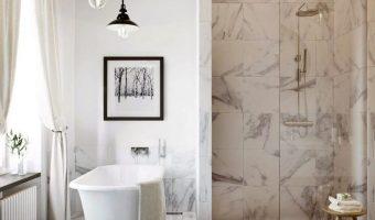 Ưu nhược điểm đá marble ( cẩm thạch) có thể bạn chưa biết