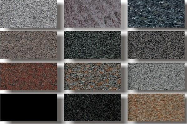 bao-gia-da-granite-quy-ii-nam-2018-9