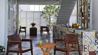 Bạn nên mua gạch bông hà nội ở địa chỉ như thế nào là uy tín?