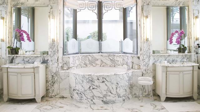 bang-bao-gia-da-marble-cap-nhat-moi-nhat-2