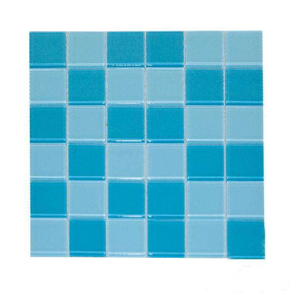 Báo giá gạch mosaic hồ bơi - gạch trang trí bể bơi HOT nhất hiện nay