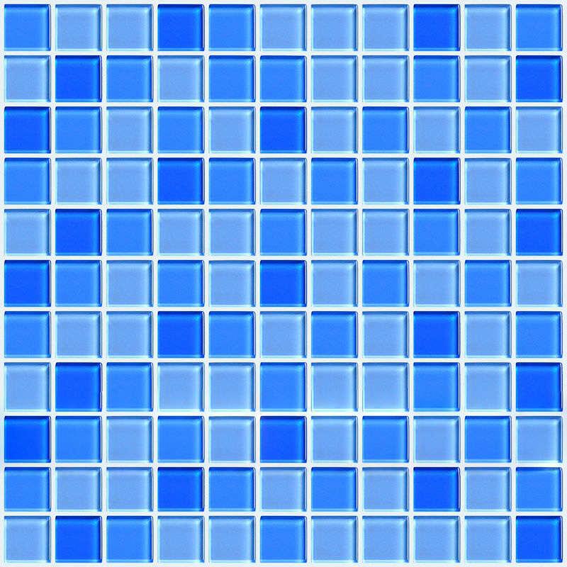 bao-gia-gach-mosaic-ho-boi-gach-trang-tri-be-boi-hot-nhat-hien-nay-2
