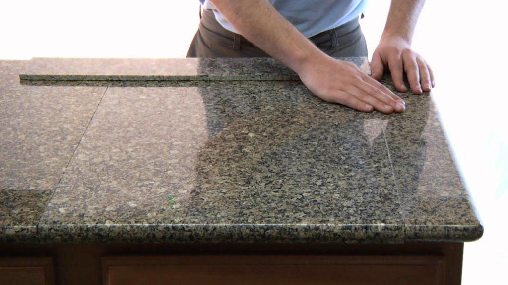 cach-giup-ban-tiet-kiem-chi-phi-khi-mua-ban-da-granite-2