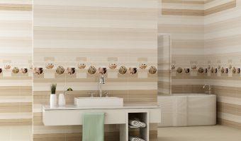Chọn gạch thẻ ốp tường viglacera 150×600 vân gỗ không hề đơn gản như bạn nghĩ