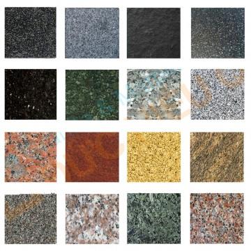 da-granite-phu-hop-trang-tri-khu-vuc-nao-trong-khong-gian-nha-ban-1