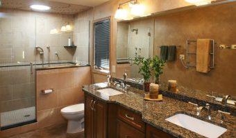 Cách giúp bạn tiết kiệm chi phí khi mua bàn đá Granite