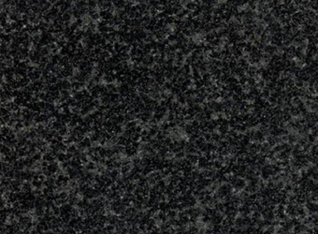 gia-da-granite-den-an-do-tren-thi-truong-hien-nay-giao-dong-nhu-the-nao
