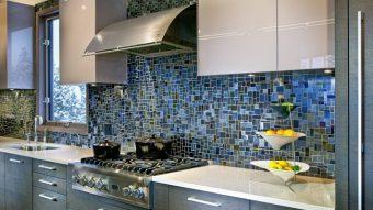 Không phải ngẫu nhiên gạch Mosaic lại được người dùng ưa chuộng