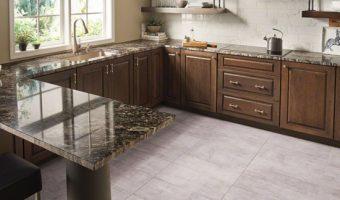 Mẹo hay giúp bạn lựa chọn màu sắc phù hợp cho bàn đá Granite