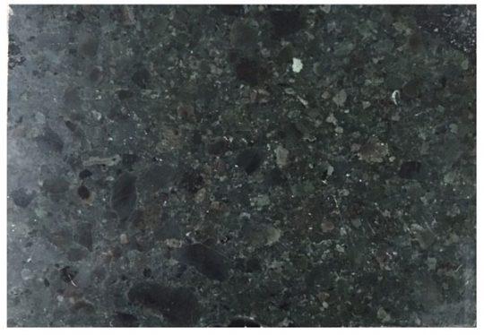 phuong-phap-thi-cong-op-lat-da-granite-1