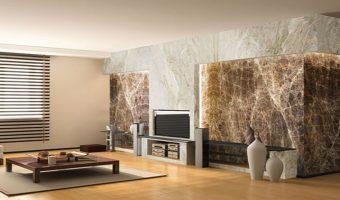 Phương pháp thi công ốp lát đá granite