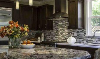 Ưu điểm và nhược điểm khi sử dụng bàn đá Granite