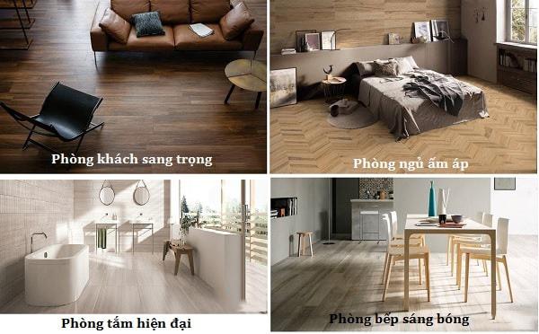 lam-moi-khong-gian-nha-voi-nhung-thiet-ke-tu-gach-van-go-9