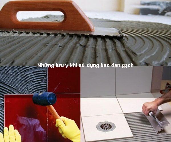 ly-giai-suc-hut-cua-keo-dan-gach-dang-duoc-cac-cong-trinh-kien-truc-tin-dung-2