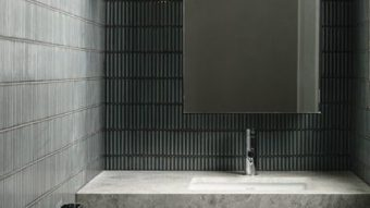 Tại sao bạn nên chọn gạch Inax cho ngoại thất của ngôi nhà bạn