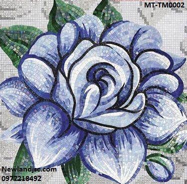 gach-trang-mosaic-5