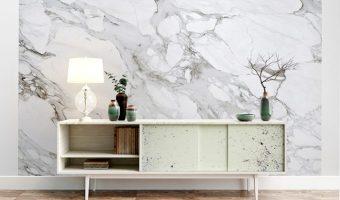 Bạn đã biết dòng đá marble Carrara trắng xuất xứ từ đâu chưa?