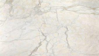 Bạn đã biết loại đá marble giá cao nhất hiện nay chưa?