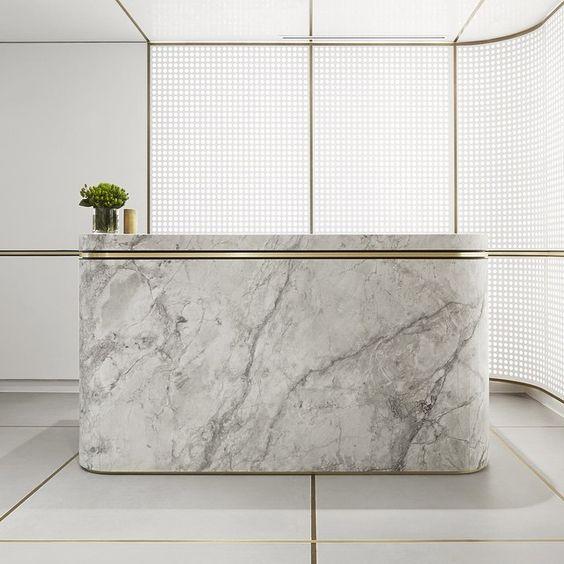 da-marble-mot-trong-cac-loai-vat-lieu-duoc-ua-chuong-nhat-den-tu-tu-nhien-2