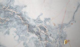Đá marble – Một trong các loại vật liệu được ưa chuộng nhất đến từ tự nhiên