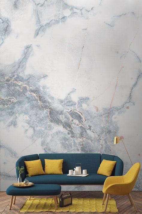 da-marble-mot-trong-cac-loai-vat-lieu-duoc-ua-chuong-nhat-den-tu-tu-nhien-3