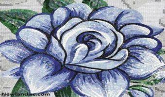 Gạch Mosaic tranh phù hợp với phong cách nội thất nào?