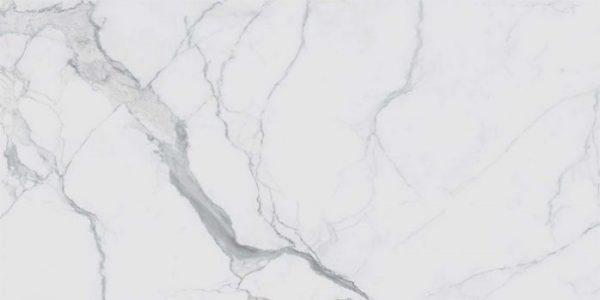 the-hien-dang-cap-gia-chu-bang-da-marble-cho-phong-khach-7
