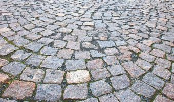 Tìm hiểu về đá cubic tự nhiên