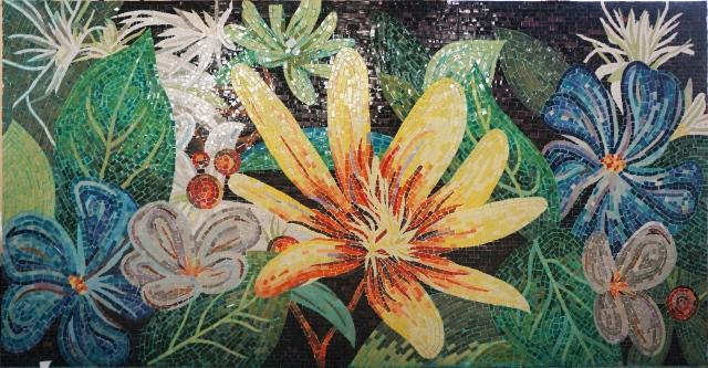 gach-mosaic-tranh-2