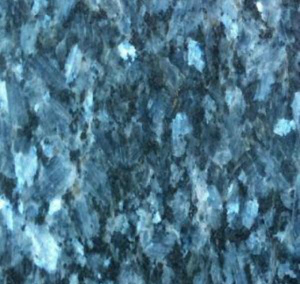 10-mau-da-tu-granite-nhien-dep-01