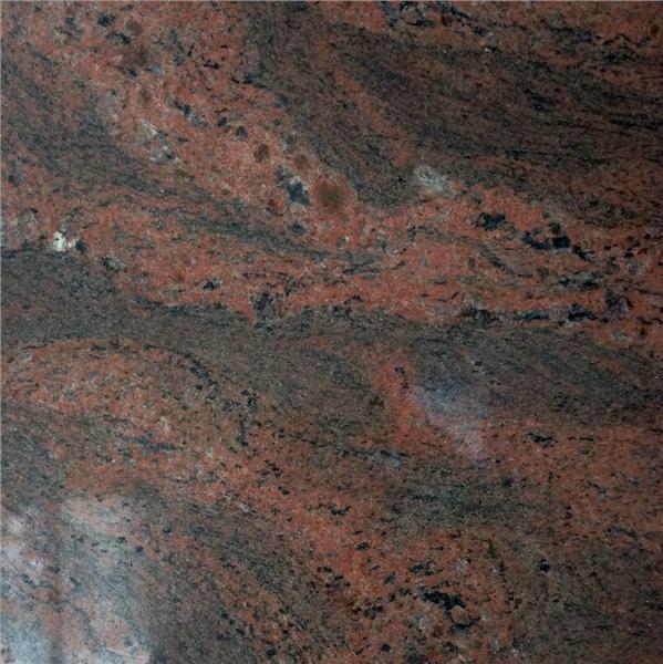 10-mau-da-tu-granite-nhien-dep-5