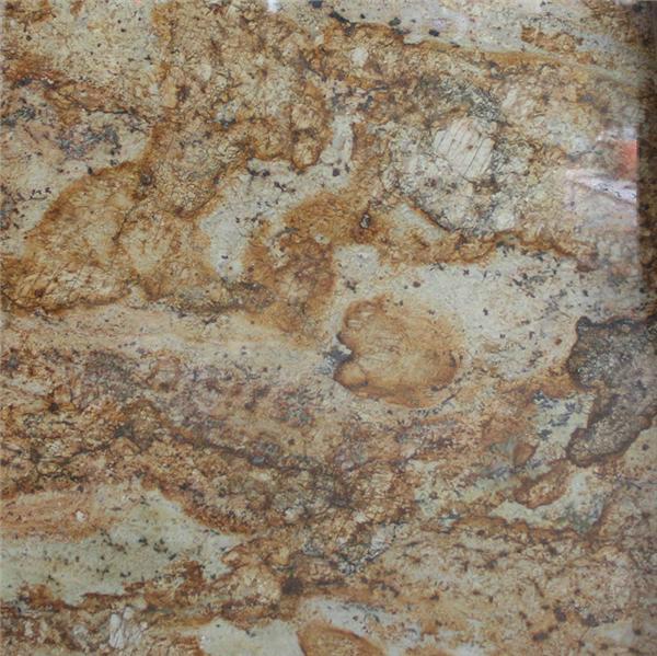 10-mau-da-tu-granite-nhien-dep-6