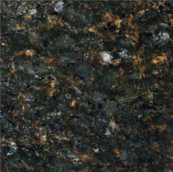 10-mau-da-tu-granite-nhien-dep-8
