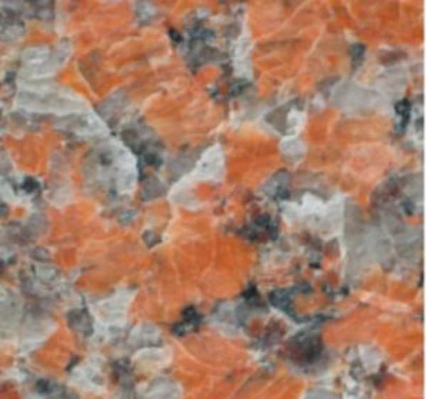 10-mau-da-tu-granite-nhien-dep-9